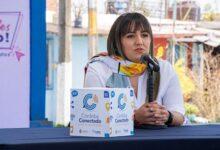 Convocan a jóvenes cordobesas a participar en rally Tratados de Córdoba, premios en efectivos a ganadores