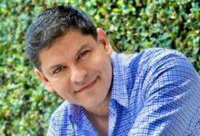 Raúl Arróniz de la Huerta quiere ser presidente municipal de Córdoba