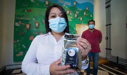 Productores certifican como café de especialidad su aromático