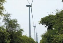 EU critica política energética de AMLO