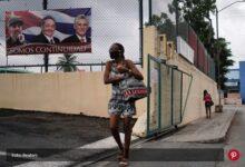 DESPUÉS DE TANTO DAÑO…Raúl Castro se retira y propone a Cuba un diálogo respetuoso con Estados Unidos