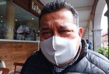 Dotarán de videocámaras a inspectores de Comercio del ayuntamiento de Xalapa