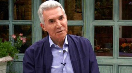 Nos va a ir mal con todo y coalición, dice Madrazo rumbo a las elecciones