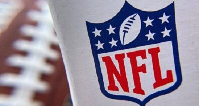 Exjugador de NFL mata a cinco personas y después se suicida