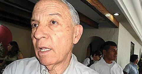 LA ENCRUCIJADA…*Guillermo Rivas, quebrada su campaña antes de empezar en Córdoba……….