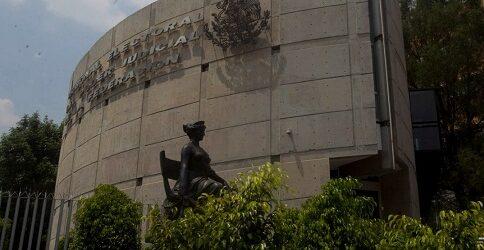 Acata INE inconforme sentencia de TEPJF sobre paridad de género en San Lázaro