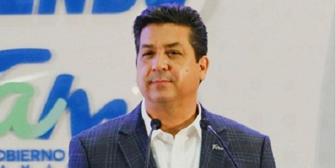 ¡ALGUIEN MIENTE!…Publica García Cabeza de Vaca declaración de impuestos por compra-venta de departamento