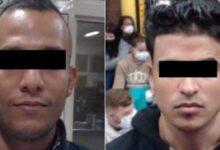 EU detiene, cerca de la frontera con México, a dos yemeníes en la lista de terrorismo del FBI