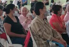 GUILLERMO RIVAS  RETA AL OPLE;  ANDA EN ABIERTA CAMPAÑA
