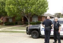 """Hallan 6 muertos en casa en Texas; señalan que hermanos hicieron """"pacto"""" para matarlos y suicidarse"""