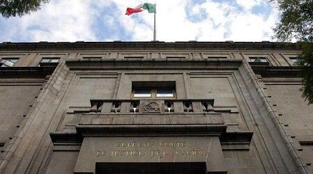 Reforma eléctrica de AMLO llega a la Suprema Corte