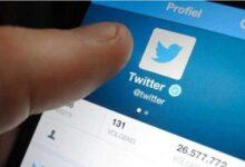 """""""Algo salió mal"""": Tras unos minutos de fallas, se restablece operación de Twitter"""
