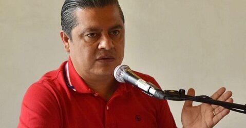 Denuncia el PRI intervención del gobierno estatal  en elecciones a favor de candidatos de Morena