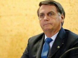 """Tengo ganas de privatizar Petrobras"", asegura Jair Bolsonaro"