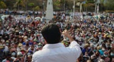 Candidatos a gobernadores gastan hasta 18 mil pesos por cada hora en campaña