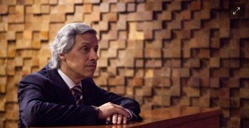 No vamos a permitir que Durazo llegue al gobierno de Sonora: Claudio X. González