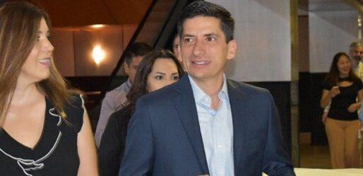 Morena da candidatura por Monterrey a expanista señalado por corrupción al aprobar reforma energética