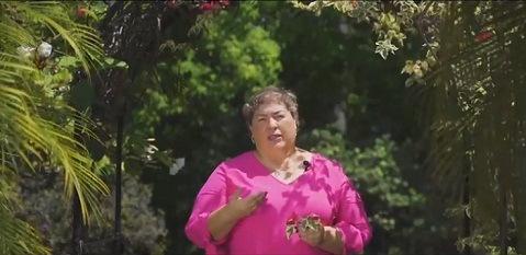 (VIDEO) ¡Feliz día de las madres!