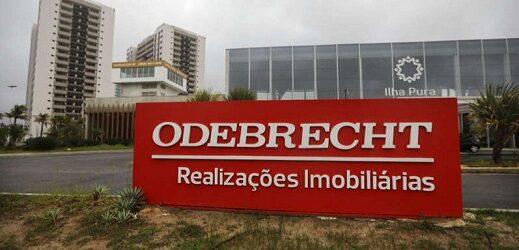 FGR abre nueva investigación por fraude en contratos de Pemex a Odebrecht
