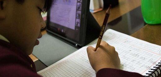 La OCDE se manifiesta preocupada si México abandona la prueba PISA; aún no ha sido notificada