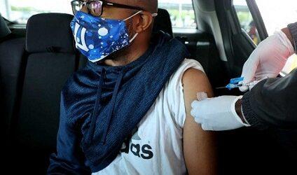 Vacunación de treintañeros podría ser en centros de salud: Piza