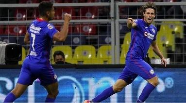 VIDEO: Resumen y gol del Cruz Azul vs Pachuca, Semifinal Vuelta Liga MX