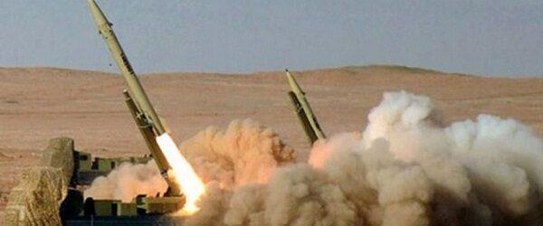 Israel responde a ataque desde Líbano; acusa que lanzaron 6 cohetes