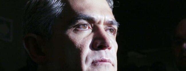 ¡Perfecto! ¿Y Marcelo Ebrad?…Morena solicita desafuero de Mancera por negligencia en L12