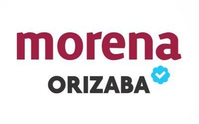 ENTRE MORENA Y DIEZ NI A QUIEN IRLE…Podrían echar abajo la candidatura de Juan Manuel Diez