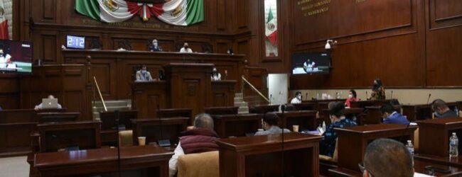 TEPJF revoca tres candidaturas panistas en Aguascalientes
