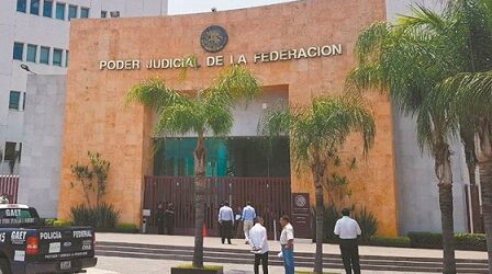 Corte y asociaciones abogan por juzgadores