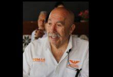 Propone Tomás López Centro Integral de Atención Ciudadana