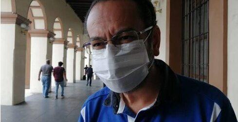 Sin quejas ni observaciones a sacerdotes o ministros de culto en Veracruz por inducir el voto en iglesias