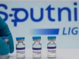 ¿Por qué Rusia tiene tan poca población vacunada pese a que desarrolló una de las primeras vacunas Covid-19?