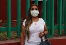 Anel recibió la donación de un riñón de su madre; mejoró su calidad de vida: IMSS Veracruz Sur