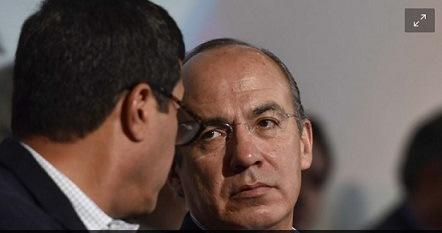 La Guardia Nacional no custodiaba cargamento de cartuchos, aclara la Sedena a Calderón