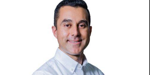 Candidato de Va por México a la diputación federal de Tantoyuca acusa manipulación de resultados electorales