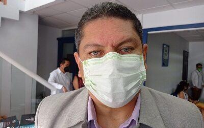 Pandemia de COVID-19 concientizó a las personas    para protegerse con la contratación de seguros de vida