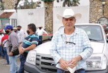COORPORATIVO Industrial AMERICANO-CUBANO…AMENAZAN A CAÑEROS DE LA ULPCA-CNC del Ingenio San Nicolás.