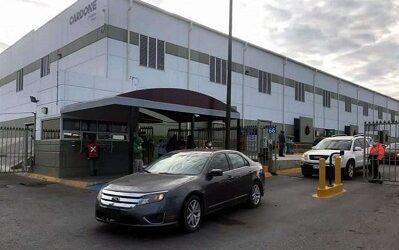 Presenta EU segunda queja laboral contra México bajo T-MEC