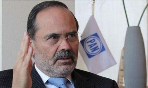 Oposición rechaza reformas planteadas por AMLO