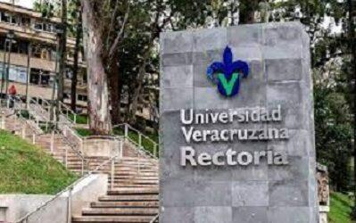 Junta de Gobierno de la UV no cederá ante presiones para elegir al próximo Rector