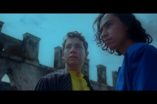 Inicia rodaje de miniserie de los Tratados de Córdoba