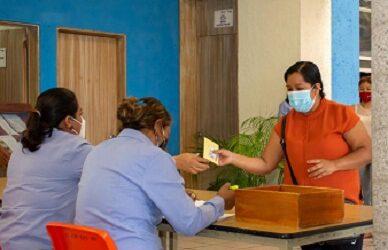 Alista Ayuntamiento de Córdoba pago de becas del Ramo 033
