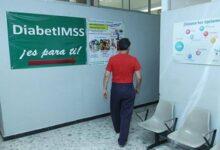 Retoma Veracruz Sur DiabetIMSS y se incorporan a pacientes con obesidad y prediabéticos