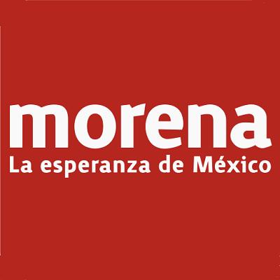 LA ENCRUCIJADA…*Córdoba tendrá próximo gobierno del Renacimiento….Pero de dinosaurios vividores…..