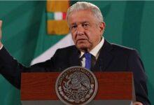Colombia rechaza propuesta de AMLO sobre desaparecer OEA