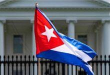 """¿Puede Estados Unidos """"restaurar"""" internet en Cuba como lo sugiere Biden?"""
