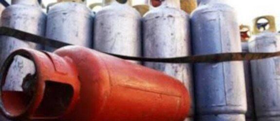 DESPUÉS DE TRES AÑOS DE PROVOCAR INFLACIÓN DESMEDIDA….A partir de este domingo inicia la regulación de precios máximos del gas LP