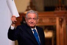 QUE BARBARIDAD…Reiniciarán clases presenciales así llueva, truene o relampaguee: López Obrador